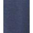 ΤΖΙΝ1 (1)